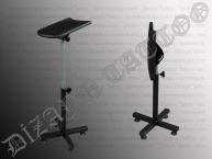 Dövme Stüdyo Ekipmanları Set-9