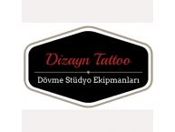 Dizayn Tattoo
